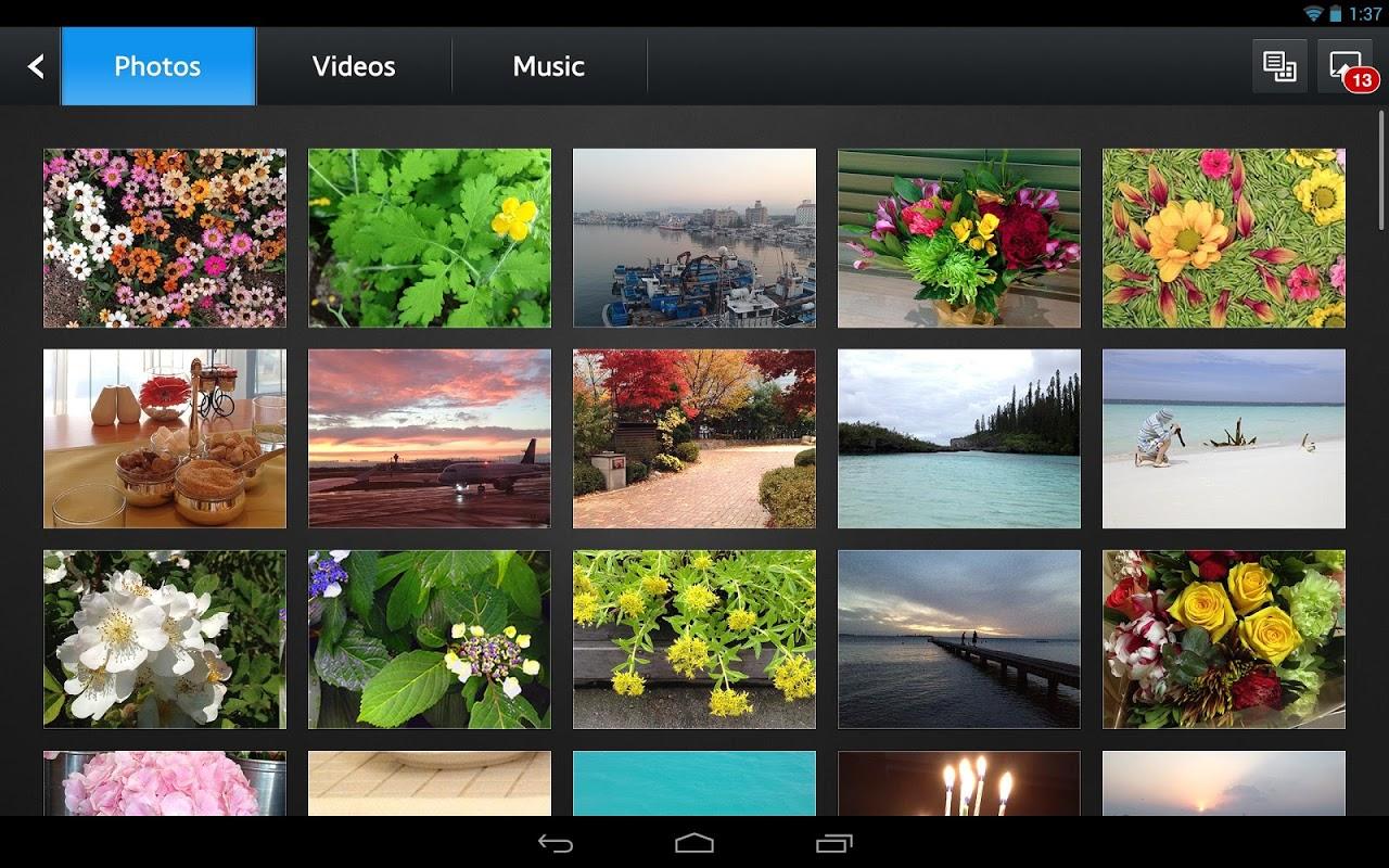 Samsung Smart View 2.0 1.0.26 Screen 9