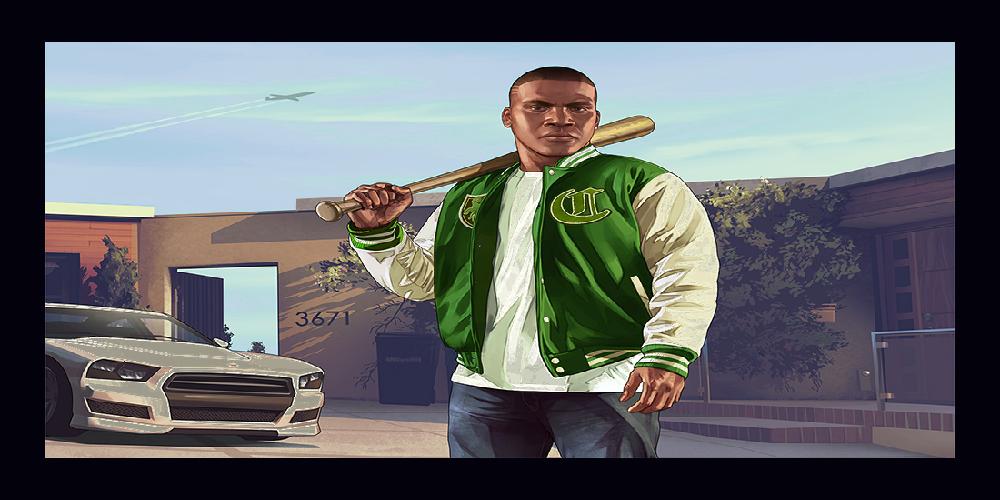 Grand Theft Auto - GTA 1.0 Screen 1