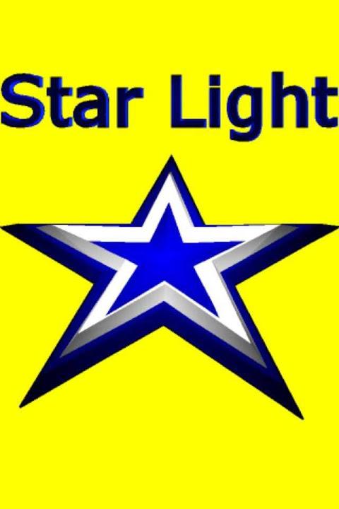 Android LightStar Screen 10