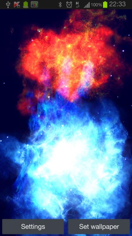 Deep Galaxies HD Deluxe 3.5.0 Screen 19