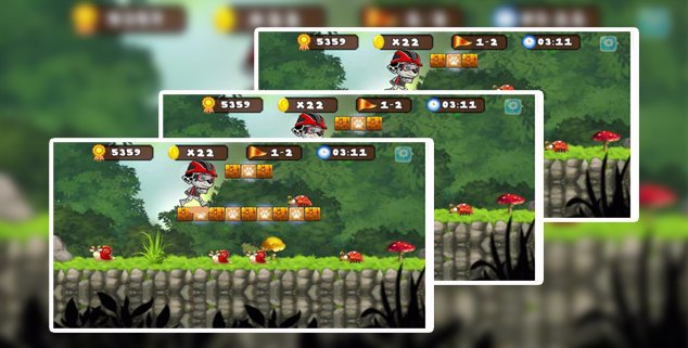 Hero Paw Puppy Super Adventure 2 0 APK Download by cpp