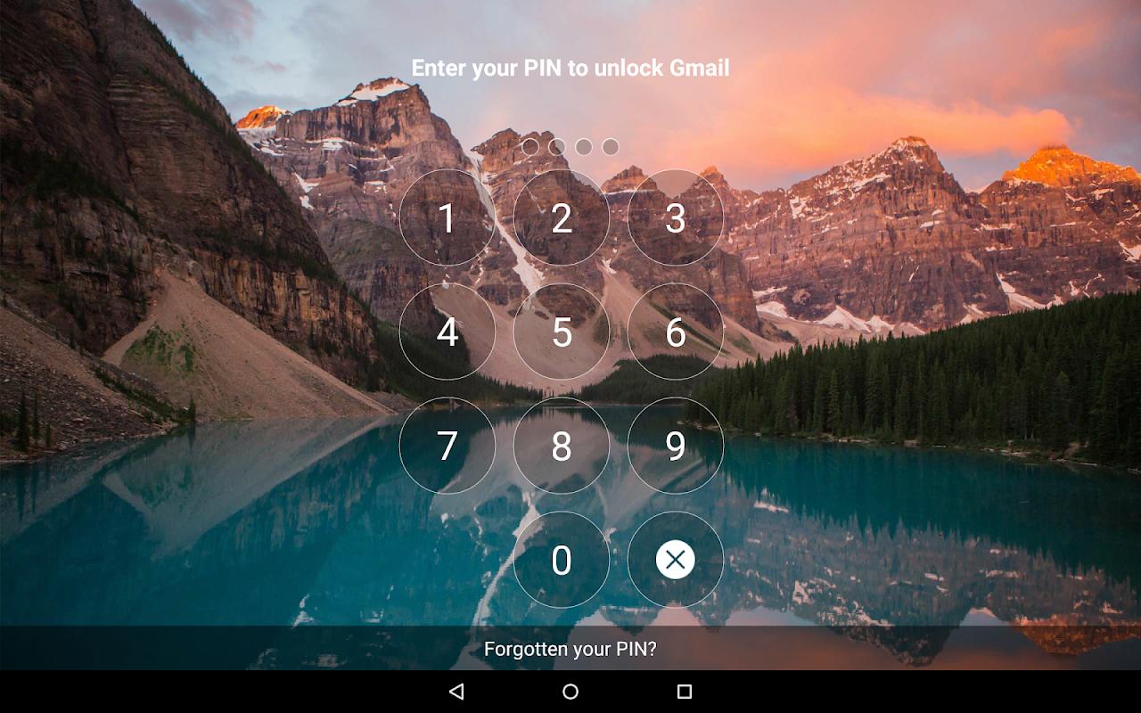 Free antivirus and VPN 3.3.9 Screen 21