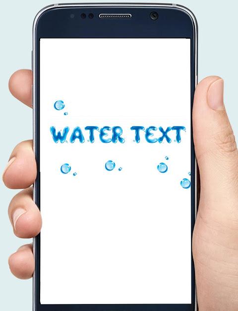 Text Effects Pro - Name Art 1.4.63_texteffect Screen 3