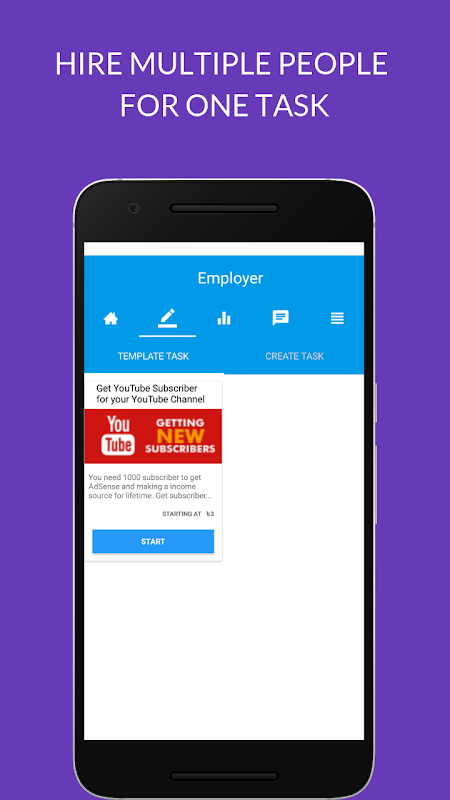 cWork earn online bkash payment work from home APKs | Android APK