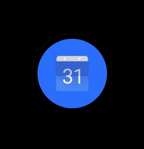 IFTTT 3.7.4 Screen 3