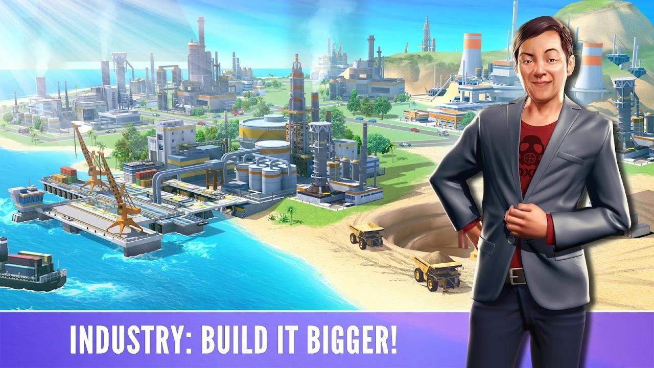 Little Big City 2 9.3.9 Screen 10