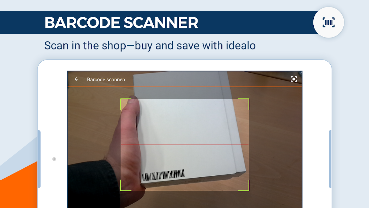 idealo Shopping 10.2.2 Screen 20