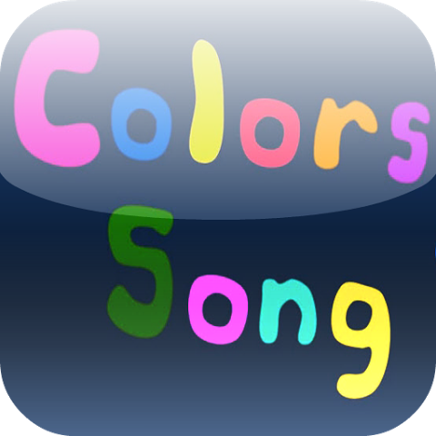 Color Song 1.0 Screen 3