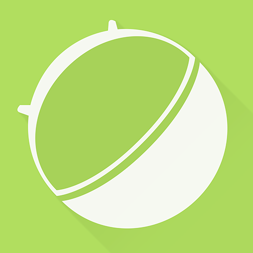 fba4droid green apk