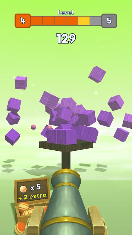 Knock Balls 1.4 Screen 6