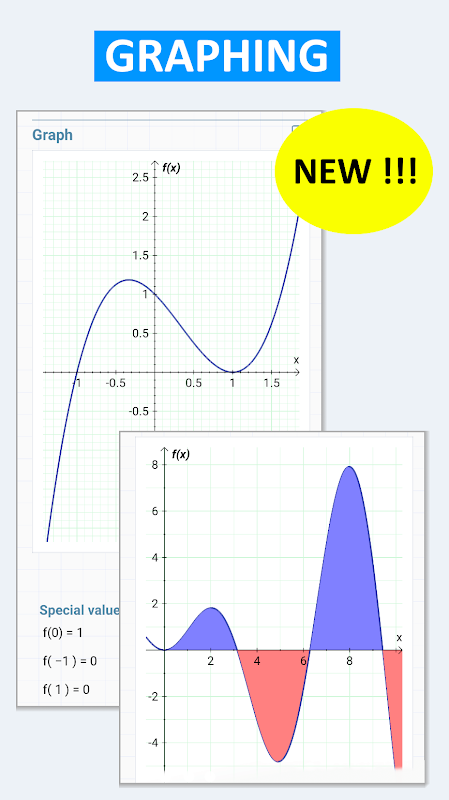 Android HiPER Calc Pro Screen 12