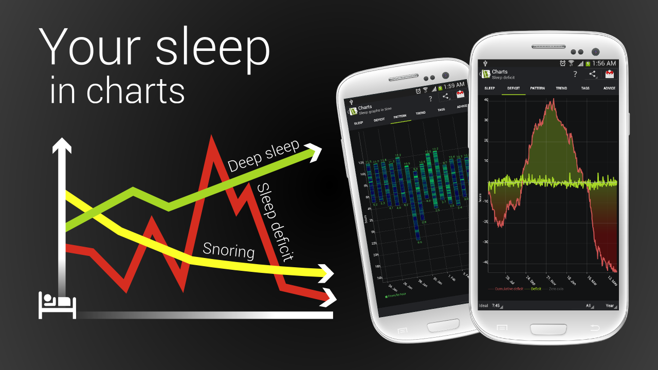 Android Sleep as Android Screen 19