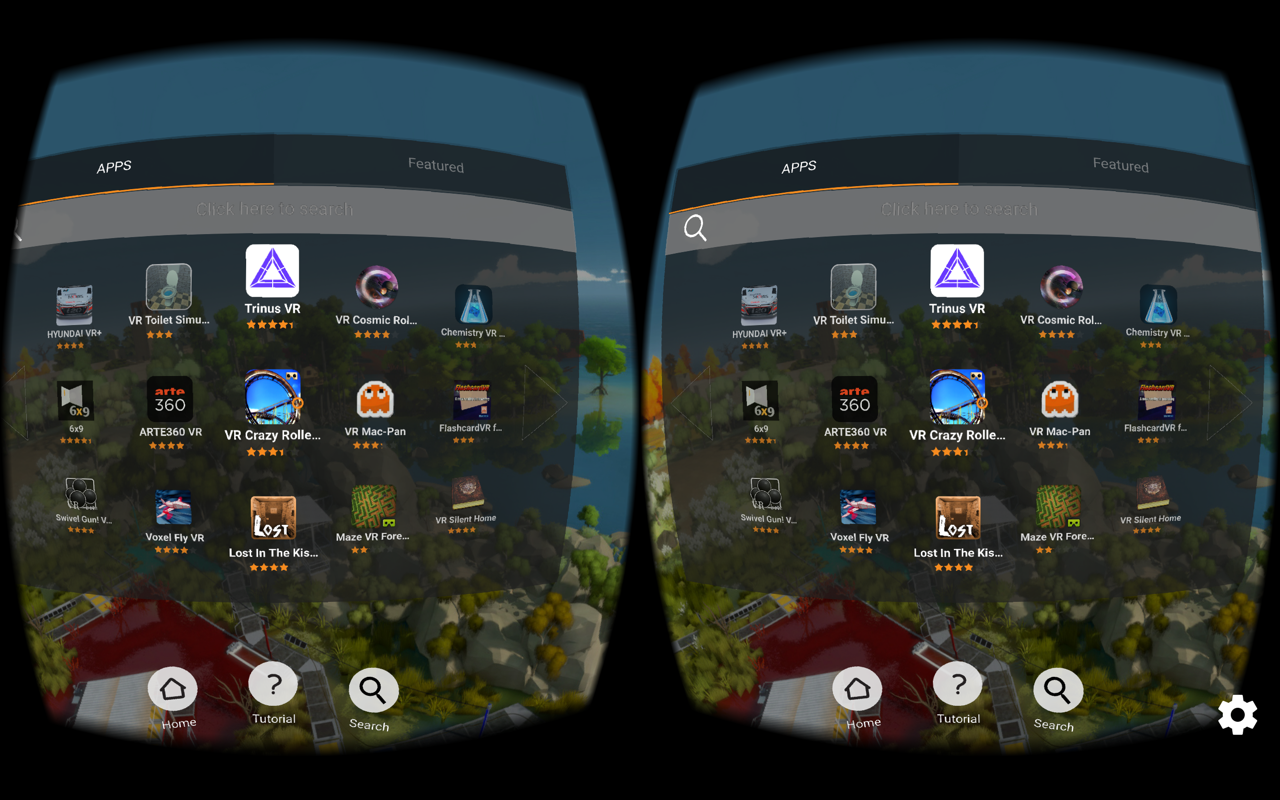 e6b2d03ef463 Fulldive VR - Virtual Reality 4.0.4 APK Download by FullDive ...