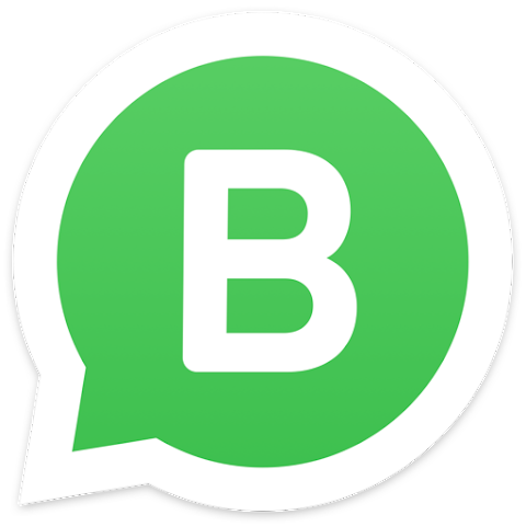 WhatsApp Messenger 2.19.74 Screen 7
