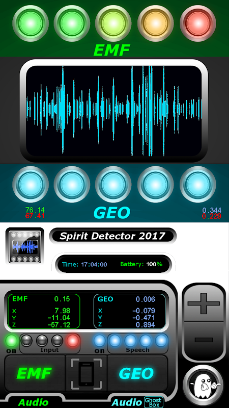 VBE ITC X1 K2+GEO 1.0 Screen 2