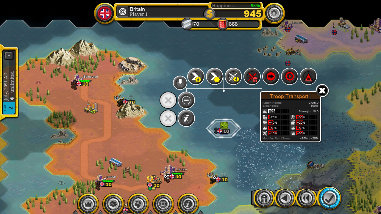 Demise of Nations 1.12.81 Screen 15