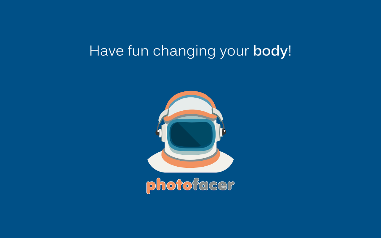 PhotoFacer Full 2.0 Screen 22