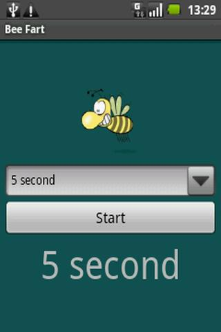 Bees Farts 1.4 Screen 2