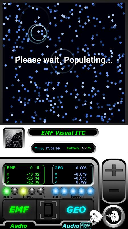 VBE ITC X1 K2+GEO 1.0 Screen 5