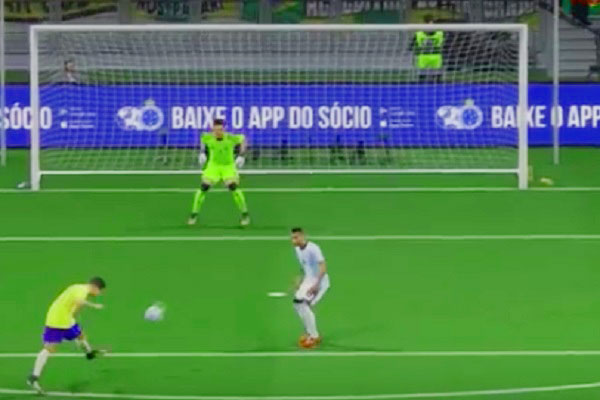 New PES 18 Guide 1 0 APK Download by   Android APK