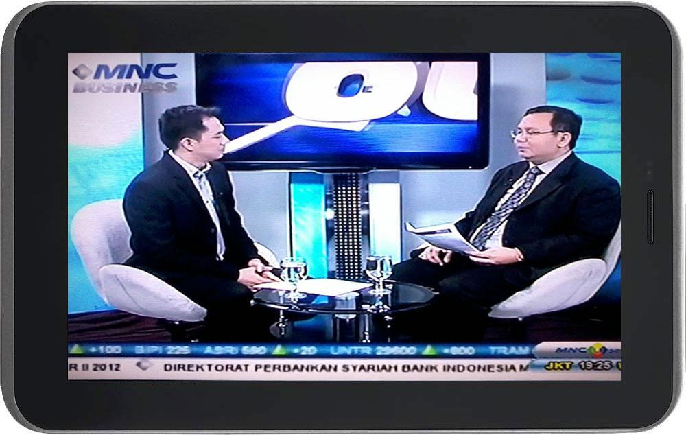 MNC Now: TV & Film Streaming 3.3.13 Screen 2