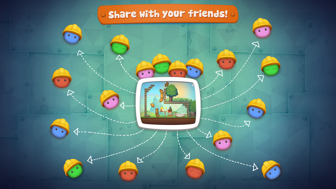 Inventioneers 4.0.0 Screen 1