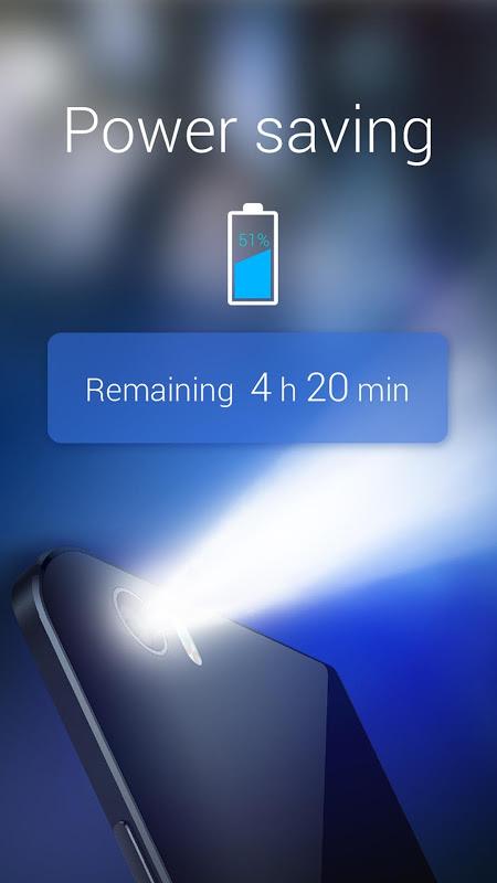 Camera Flashlight Android Apk
