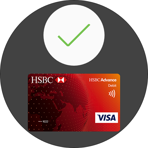 Android Pay 2.97.265766933 Screen 1