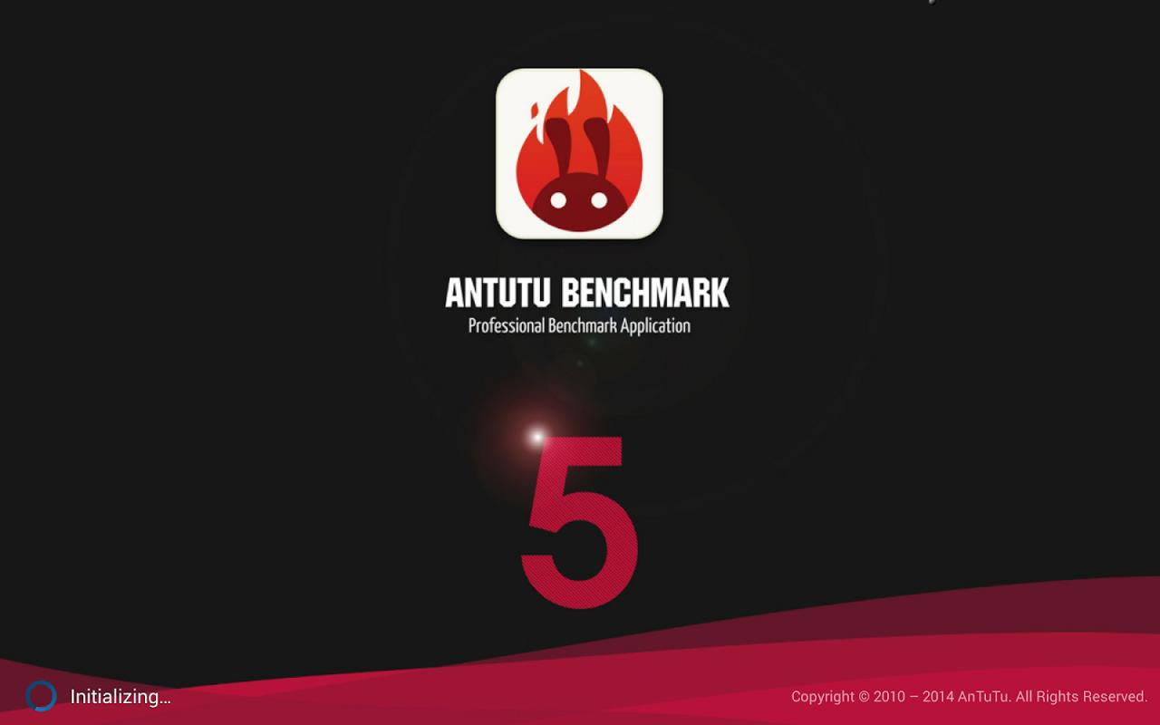 antutu benchmark apk 7.0.4
