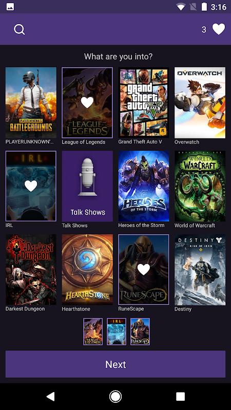 Twitch 4.5.5 Screen 8