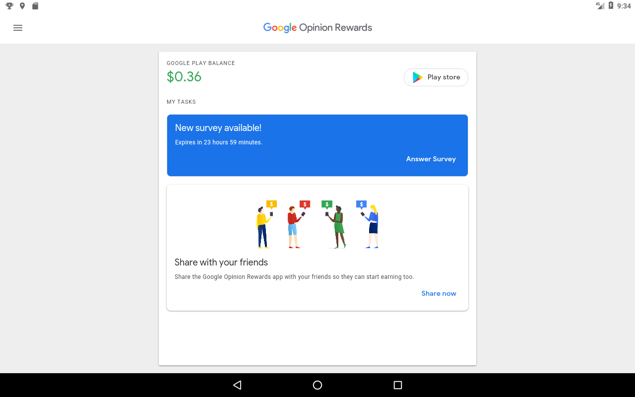 Google Opinion Rewards 2019060208 Screen 3