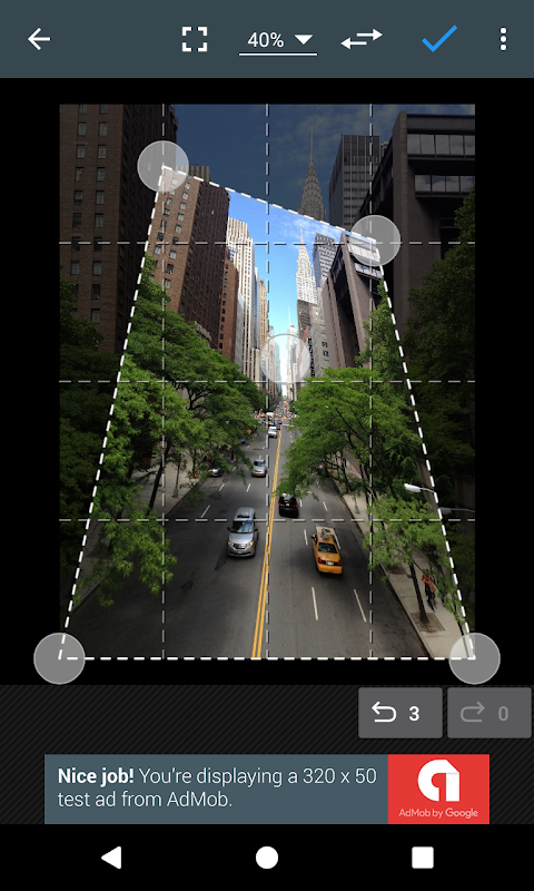 Photo Editor 4.8 Screen 15