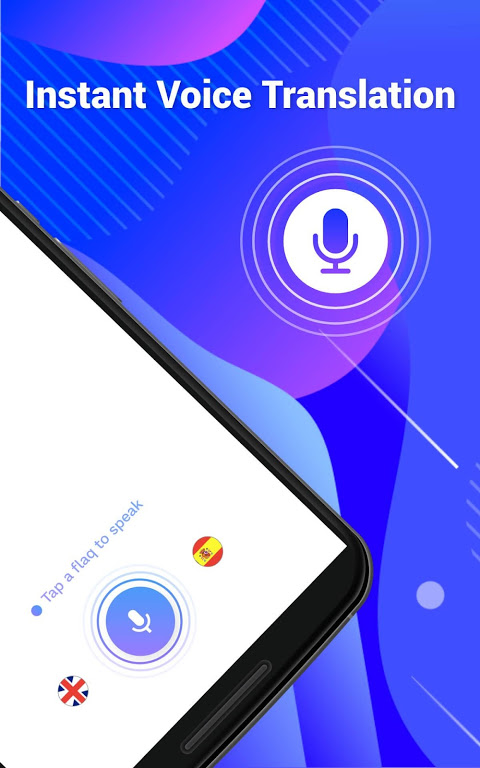 Translate Pro APKs   Android APK