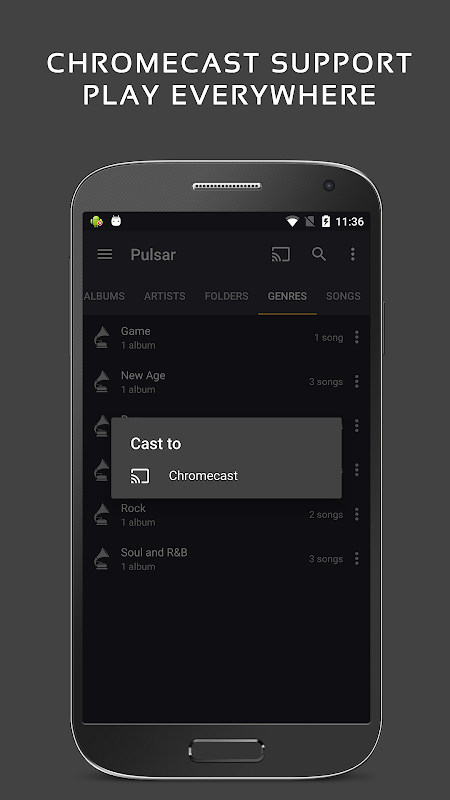 pulsar music player pro apk 1.8.9