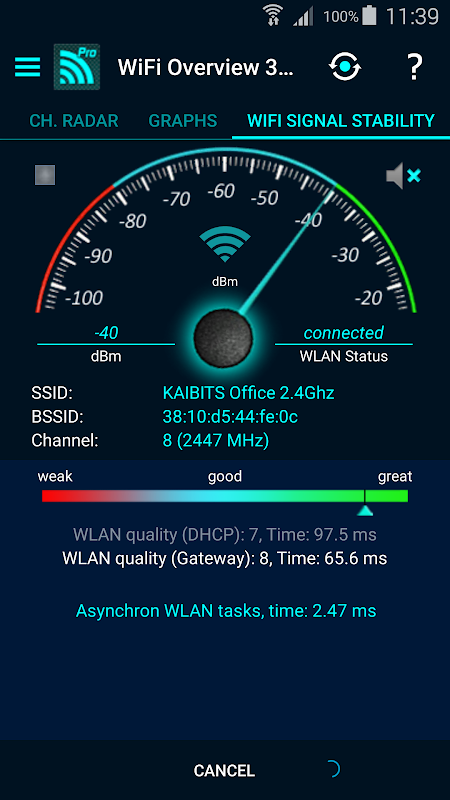 wifi overview 360 pro 2.02.1 apk