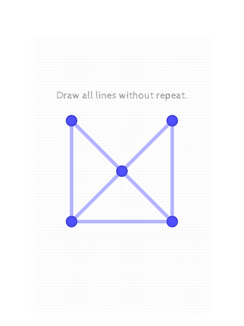 One touch Drawing 3.3.2 Screen 5