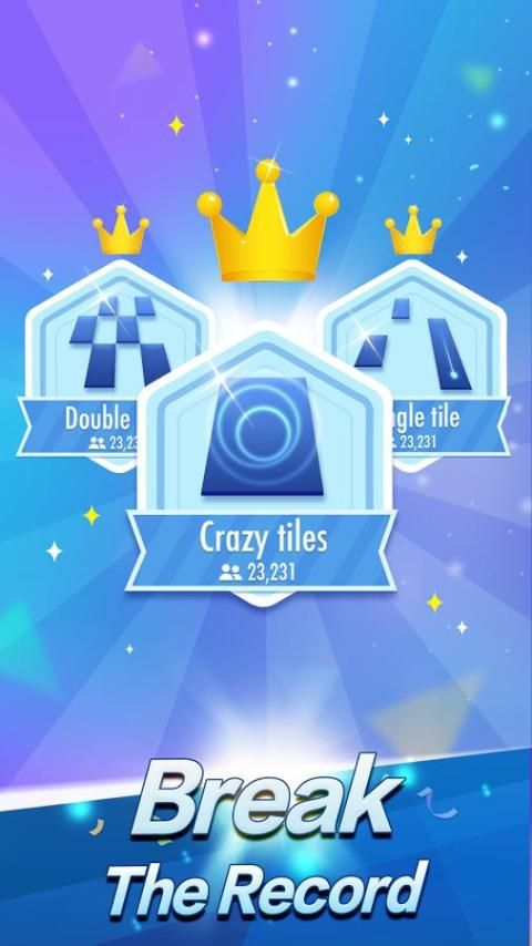 Piano Tiles 2™(Don't Tap...2) 3.0.0.656 Screen 7