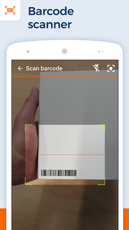 idealo - Price Comparison & Mobile Shopping App 10.3.7 Screen 7