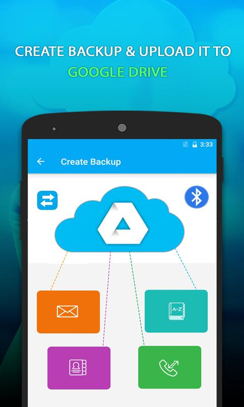 Smart switch 2018: Phone Backup and restore APKs | Android APK