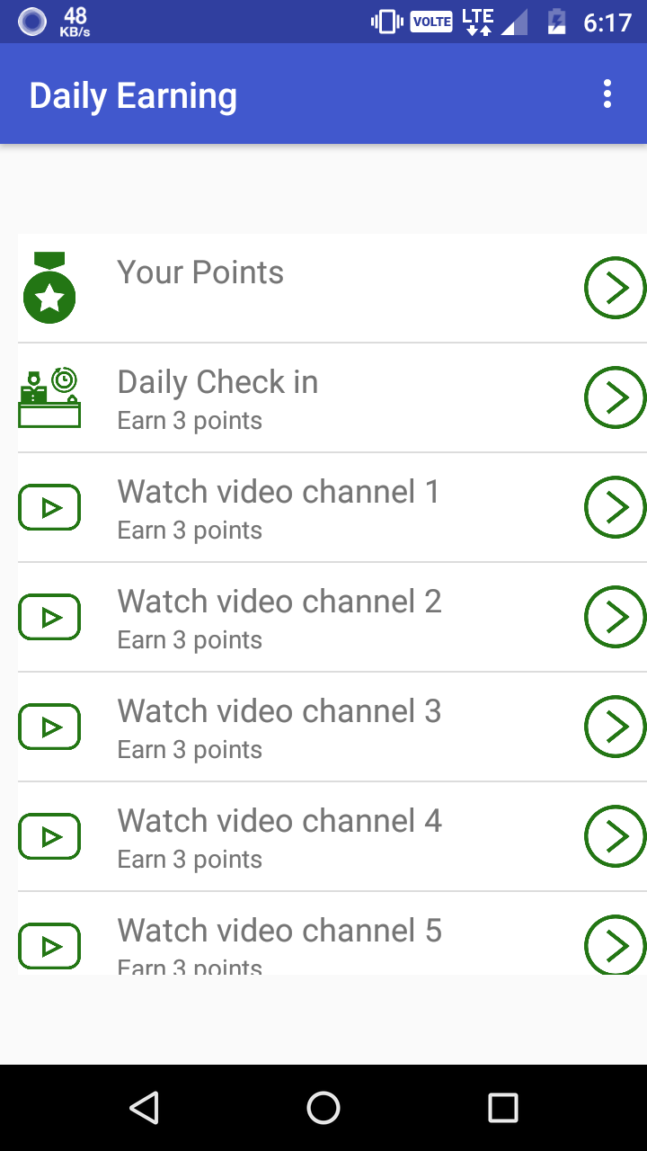 EARN MONEY WITH REWARD CASH APP 1 4 APK Download by cpp 7869945311