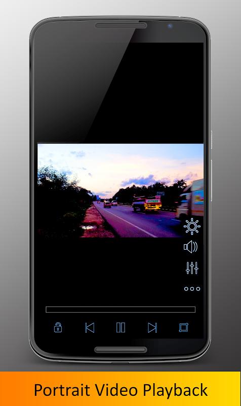 Video Player HD Pro 1 0 8 APK Download by mytechnosound