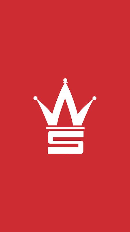 Worldstar Hip Hop (Official) 2.8.0 Screen 1