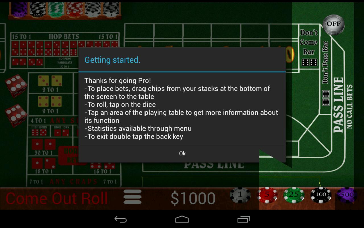 Zynga poker for symbian s60v5
