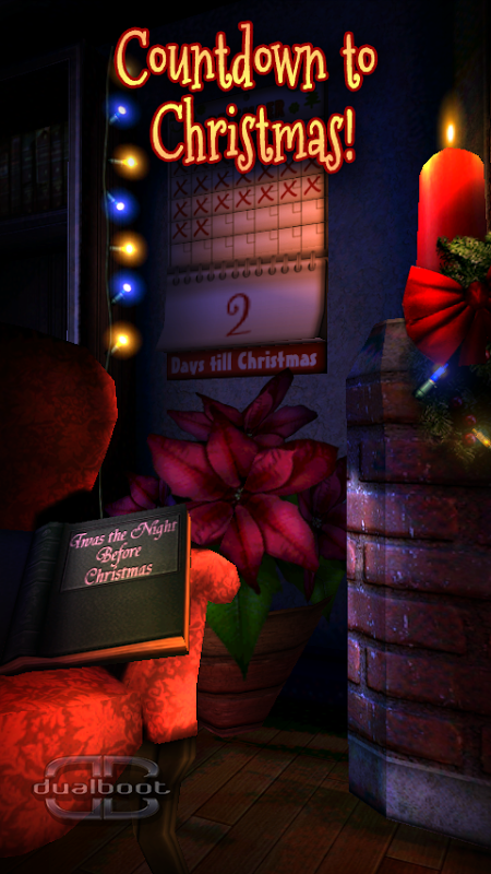 Christmas HD 1.8.1.2484 Screen 11