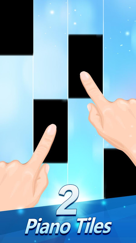 Piano Tiles 2™(Don't Tap...2) 3.0.0.457 Screen 9