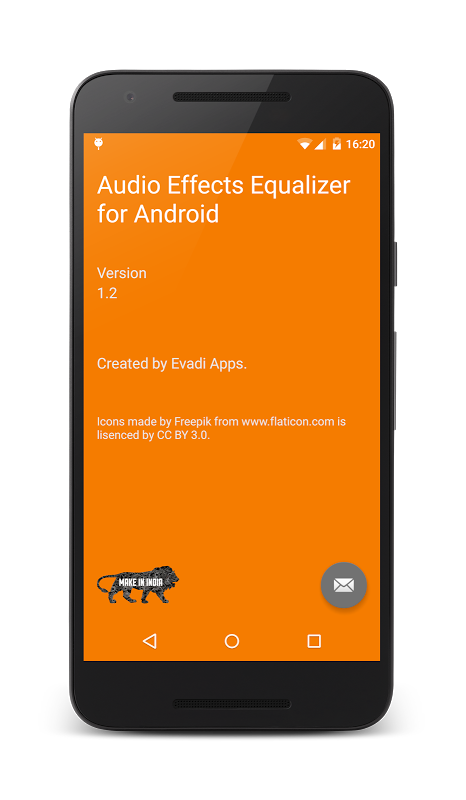Audio Effects Equalizer APKs | Android APK