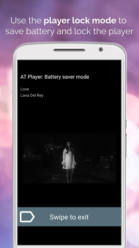 Free Music Player, Music Downloader, Offline MP3 1.299 Screen 3