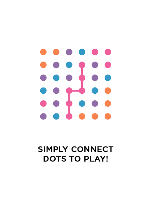 Android Dots & Co: A Puzzle Adventure Screen 11