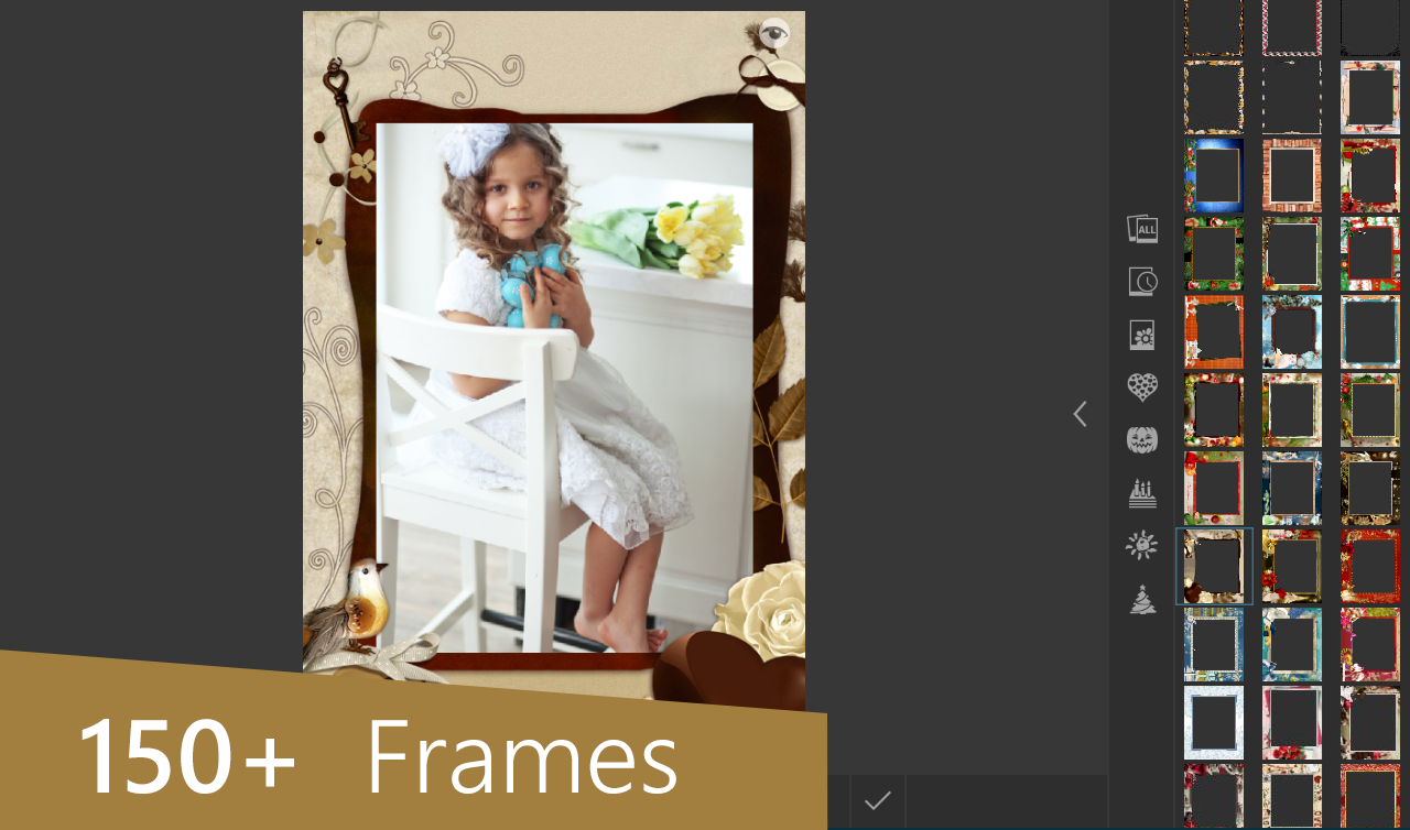 Photo Studio PRO 2.0.12.2 Screen 4