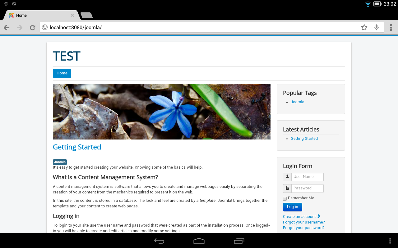 Daily Update Server 2 4 2 APK Download by Andi Unpam | Android APK